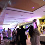 La boda de Desirée Motiño Fernandez y Gran Palas Experience 16