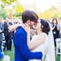 La boda de Pablo Garcia Sanchez y AndererWinkel 25