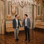 La boda de Antonio Navarro Atiénzar y Eterna Prometida 25