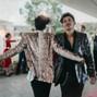 La boda de Fran Folch y Mas de teret - Grupo Casablanca 12