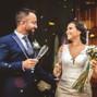 La boda de Estefanía N. y Millón Fotografía 60