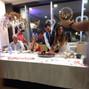 La boda de Desirée Motiño Fernandez y Gran Palas Experience 17