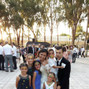 La boda de Marta Pérez Pomares  y Luis Ramón 18