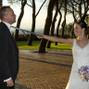 La boda de Geraldine y Torres & García 8