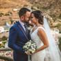 La boda de Estefanía N. y Millón Fotografía 61