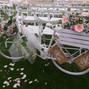 La boda de Desirée Motiño Fernandez y Gran Palas Experience 18