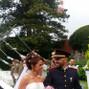 La boda de Azahara Herrera Dominguez y Carlos Montesdeoca Salón 1
