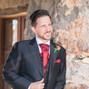 La boda de Ruth Maria Martinez Hamlin y Ibiza StarFilms 10