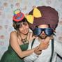 La boda de Sheila y Happy Hats 7