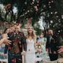 La boda de Iratxe y London Studio Fotografía y Vídeo 8