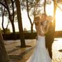 La boda de Geraldine y Torres & García 9