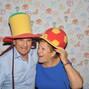 La boda de Sheila y Happy Hats 8