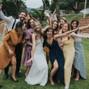 La boda de Iratxe y London Studio Fotografía y Vídeo 9