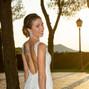 La boda de Geraldine y Torres & García 10