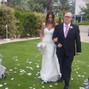 La boda de Desirée Motiño Fernandez y Gran Palas Experience 20