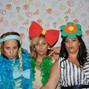 La boda de Sheila y Happy Hats 9