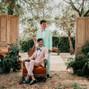 La boda de Fran Folch y Mas de teret - Grupo Casablanca 16