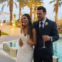 La boda de Desirée Motiño Fernandez y Gran Palas Experience 21