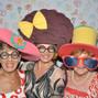 La boda de Sheila y Happy Hats 10