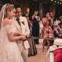 La boda de Lidia López Royo y Joe Verry 5