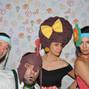 La boda de Sheila y Happy Hats 11