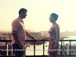 Yolanda Criado 3