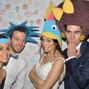 La boda de Sheila y Happy Hats 12