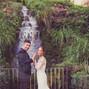 La boda de Jairo Canon y 2Flares 8