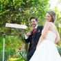 La boda de Ruth Maria Martinez Hamlin y Ibiza StarFilms 16
