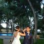 La boda de Loly Sánchez y Torre Bosch 9