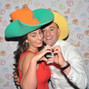 La boda de Sheila y Happy Hats 13