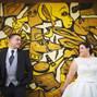 La boda de vanessa mateu franco y Cromàtic Fotografia 8