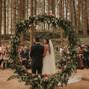 La boda de Alejandro De Haro y Sicalipsis 7
