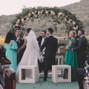 La boda de Elifrancy Franco y Una dos y tres 11