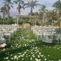 La boda de Desirée Motiño Fernandez y Gran Palas Experience 26