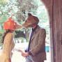 La boda de Taïs y S.Morris Produccions 2