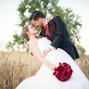La boda de Ruth Maria Martinez Hamlin y Ibiza StarFilms 18