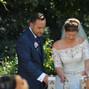 La boda de Fina Caamaño y Bodas con Alma - Oficiante de ceremonias civiles 1