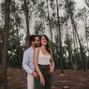 La boda de Rosa Galisteo y Sergio Rojas Fotografía 10
