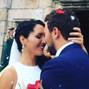 La boda de Liliana vidal y Grupo Lito Seoane 11