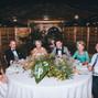 La boda de Cristina y Eventos Zazu 20