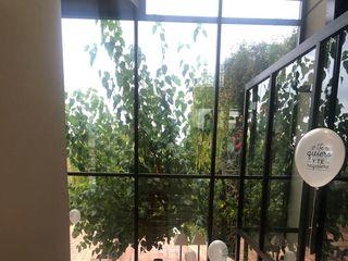 Hotel Ciutat de Granollers 1