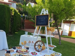 Catering Ainos 1