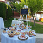 Catering Ainos 5