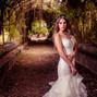 La boda de Nazaret Chumilla Lara y Antonio González Photographer 9
