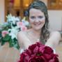 La boda de Ruth Maria Martinez Hamlin y Ibiza StarFilms 21