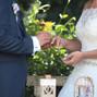 La boda de Fina Caamaño y Bodas con Alma - Oficiante de ceremonias civiles 4