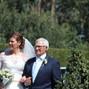 La boda de Fina Caamaño y Bodas con Alma - Oficiante de ceremonias civiles 5