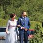 La boda de Fina Caamaño y Bodas con Alma - Oficiante de ceremonias civiles 6