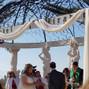 La boda de Leandra y Marbella Wedding 14